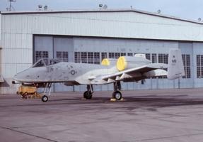 A-10 Warthog_3