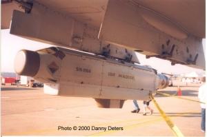 A-10 Warthog_6