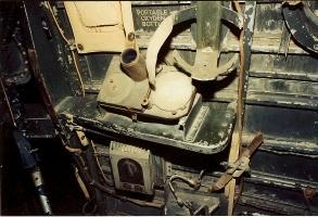 B-24 Liberator_14
