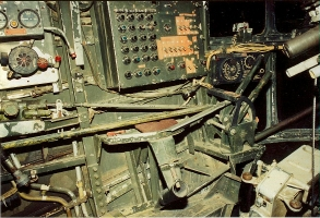 B-24 Liberator_15