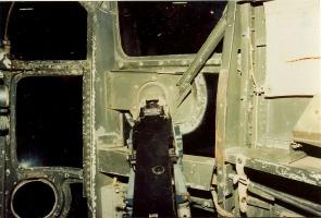 B-24 Liberator_3