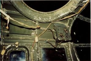 B-24 Liberator_4
