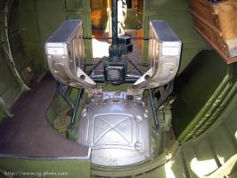 B-17 Ball Turret_1