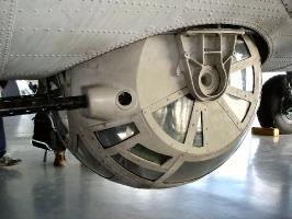 B-17 Ball Turret_2