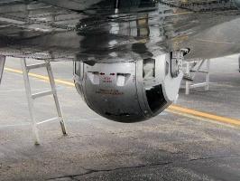 B-17 Ball Turret_3