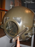 B-17 Ball Turret_5