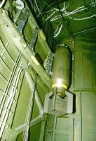 B-17 Bomb Bay_1
