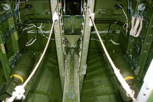 B-17 Bomb Bay_2