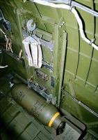 B-17 Bomb Bay_3