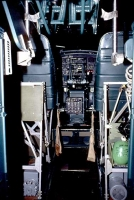 B-17 Cockpit_1