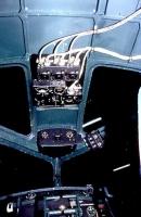 B-17 Cockpit_5