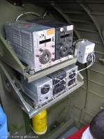 B-17 Radio Operator_10
