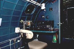 B-17 Radio Operator_1
