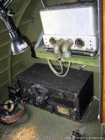 B-17 Radio Operator_7