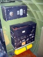 B-17 Radio Operator_8