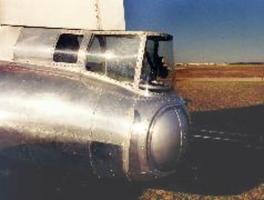 B-17 Tail Gun_2