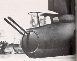 B-17 Tail Gun_4