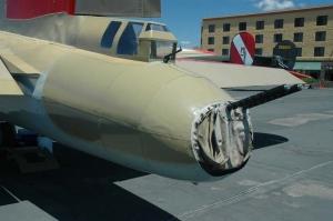B-17 Tail Gun_5