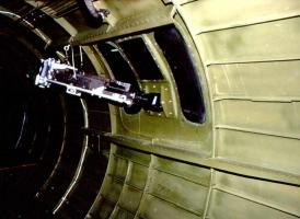 B-17 Waist Guns_3