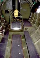 B-17 Waist Guns_5