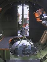 B-17 Waist Guns_7