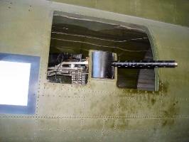 B-17 Waist Guns_8