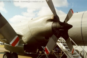 P-3 Orion _12