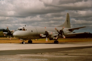 P-3 Orion _3