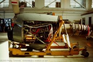 P-3 Orion _4