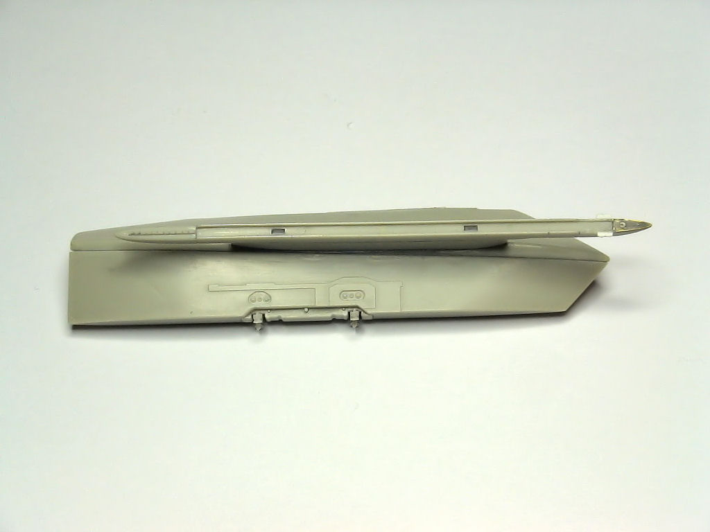 DSC06452.JPG