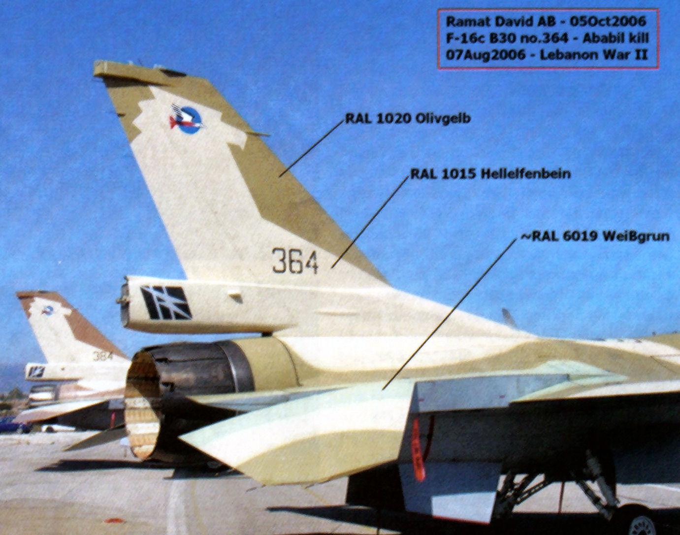 F16C364.jpg