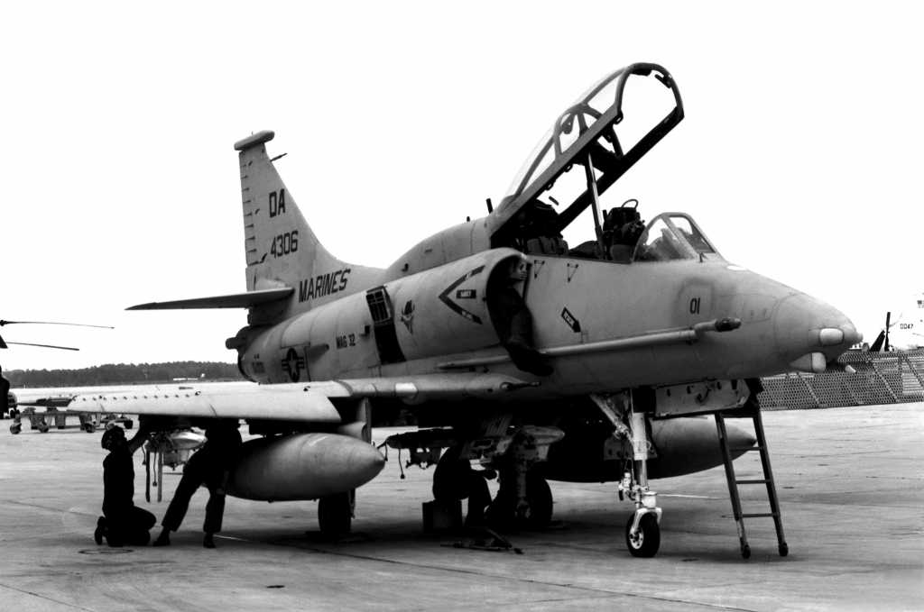 OA-4M_MAG-32_1990.jpg