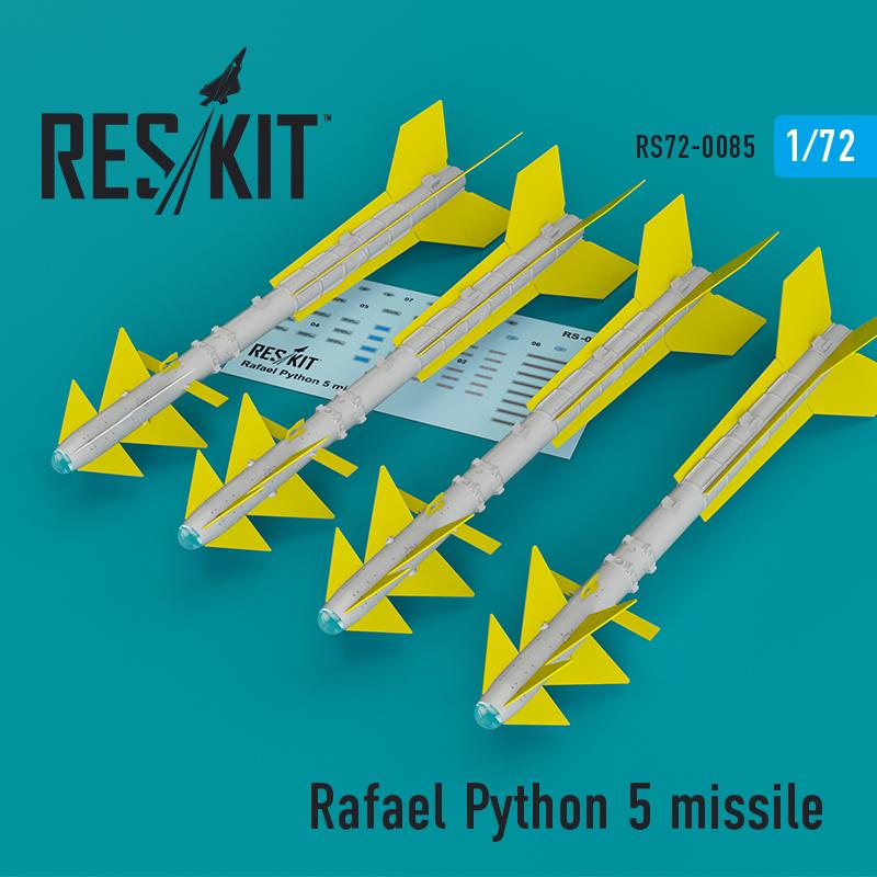 RS72-0085-800x800.jpg