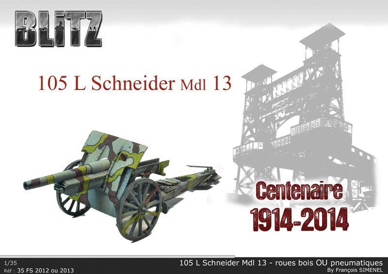 10520L20modele2013_10.jpg