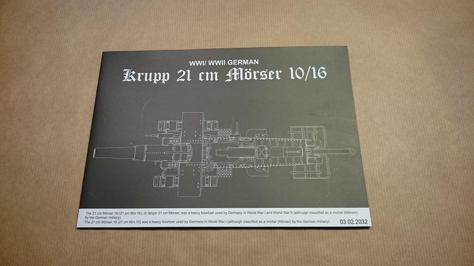 21cmMorser001.JPG