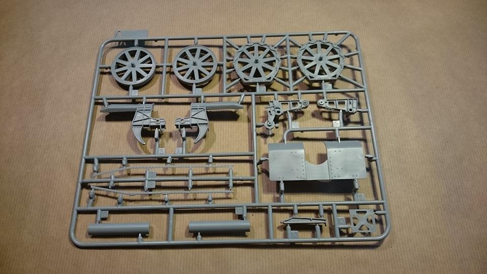 21cmMorser002.JPG