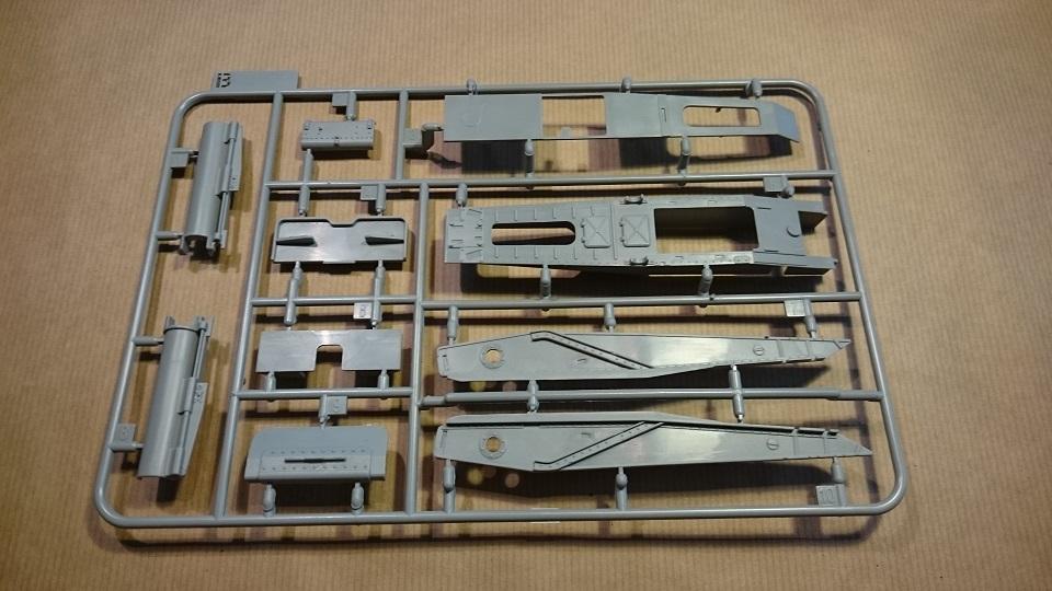 21cmMorser003.JPG