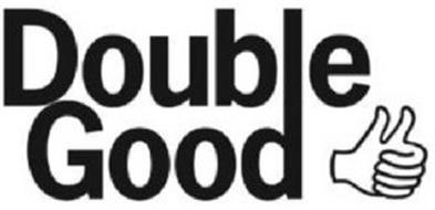 double-good-79115253.jpg
