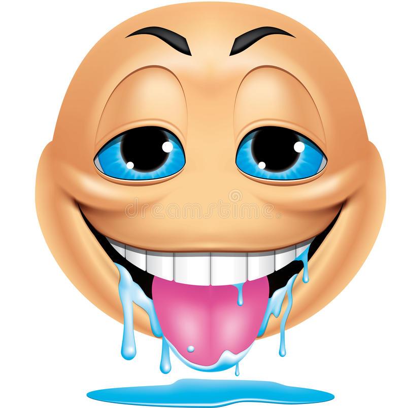 emoticon-het-kwijlen-38030377.jpg
