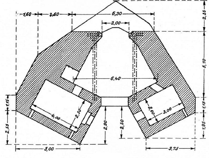 geschützbunkerkl-2.jpg