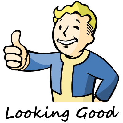 looking-good-2.png