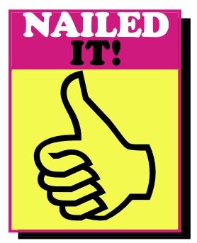 nailed-it_2013-11-16.jpg