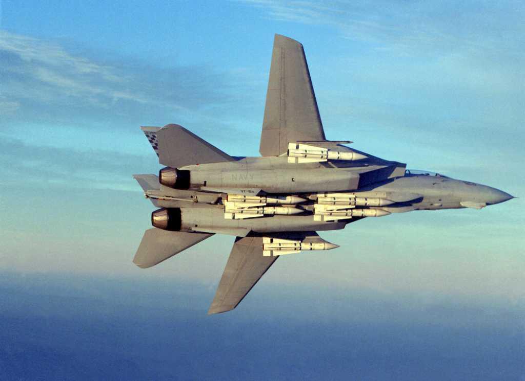 AIM-54_6_Pack_uncropped.jpg