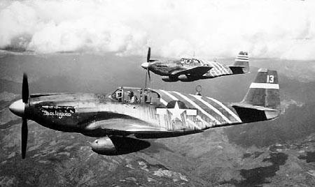 North_American_P-51A_061023-F-1234P-011.jpg