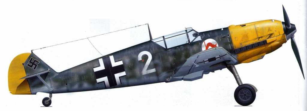Bf-109E-4.JG52-(W2+)-Boche-crash-landed-Essex-1940-0A.jpg