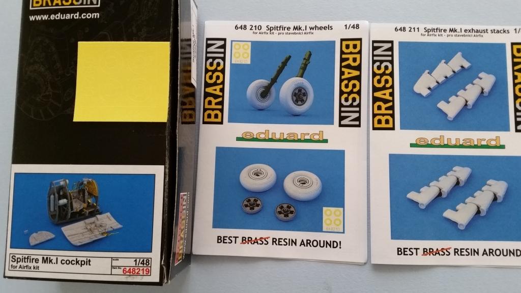 Brassinbits.jpg