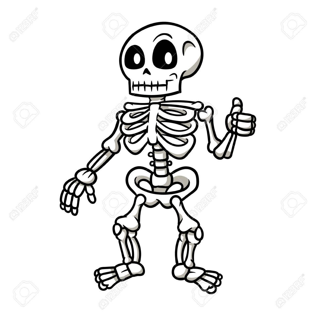 skeletonthumbsup.jpg