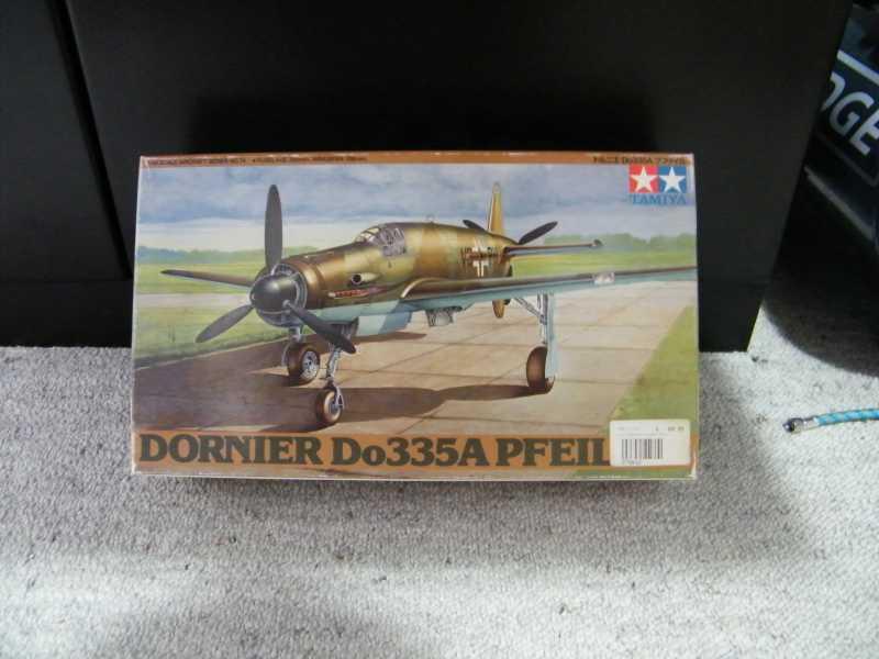 DSCF2280_2011-06-25.JPG