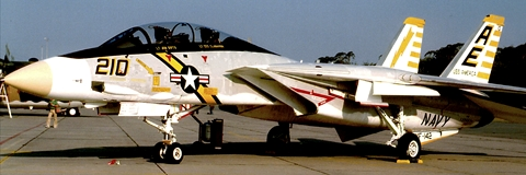 F14A_VF142_128109.jpg