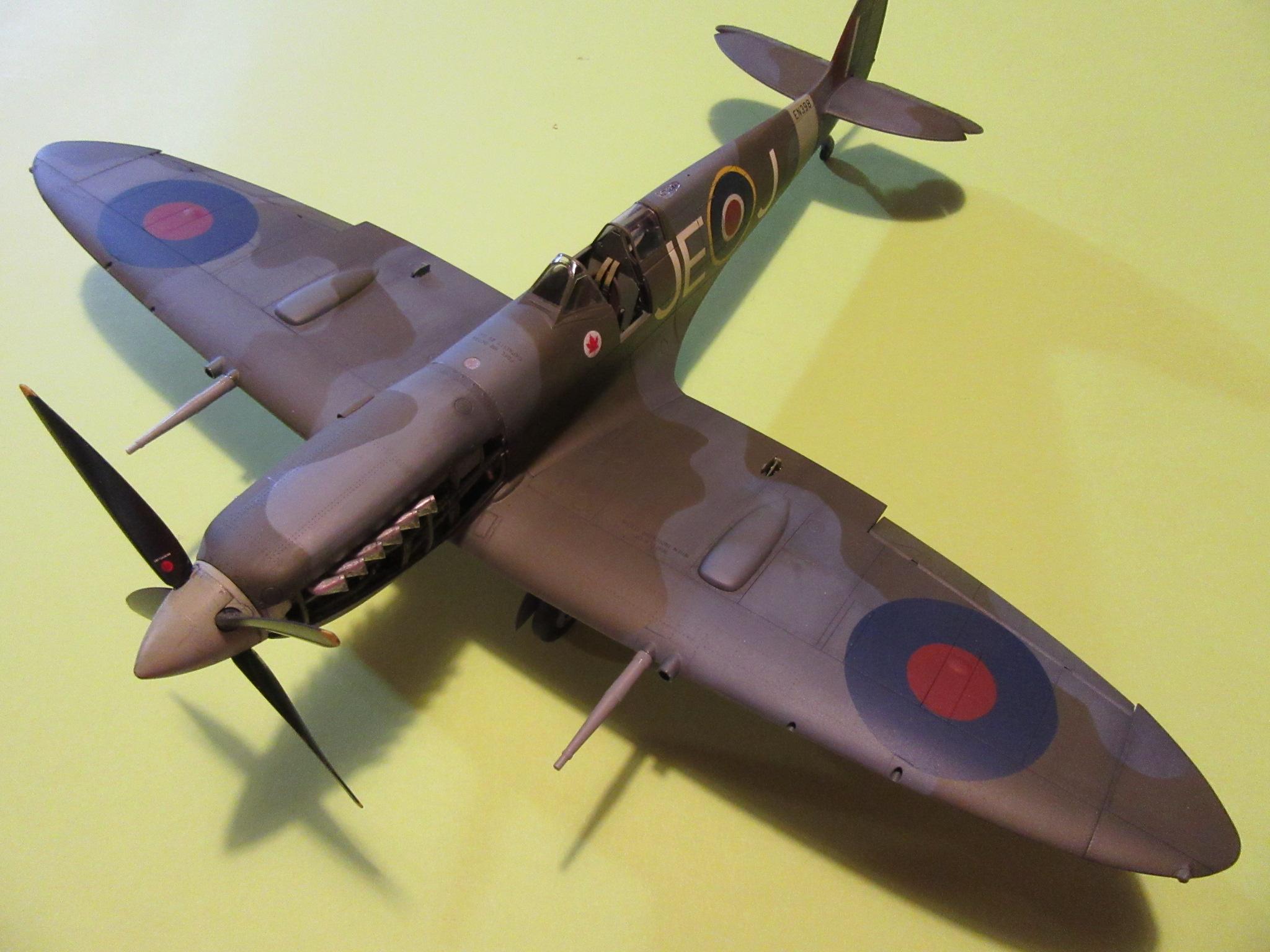 spitfire005.JPG